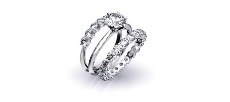 wedding ring traditions from all around the world expatica