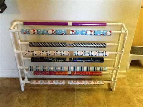 1000+ Images About Pvc Pipe Projects On Pinterest