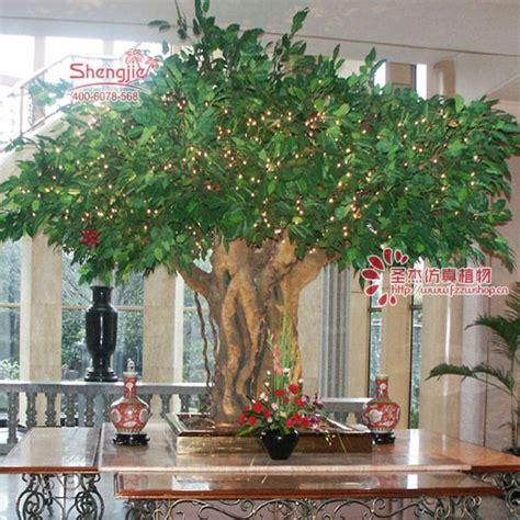 arbre artificiel pour exterieur chine gros gros ext 233 rieur palmier ficus artificiels pour la d 233 coration maison