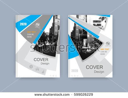 graphic design cover photo cover design stock images royalty free images vectors