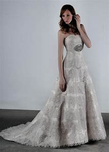 17 best images about wedding dresses on pinterest for Henry roth wedding dresses