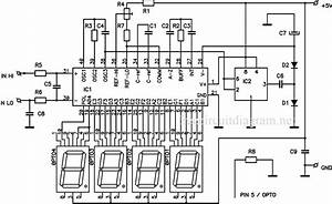 Autometer Oil Wiring Diagrams