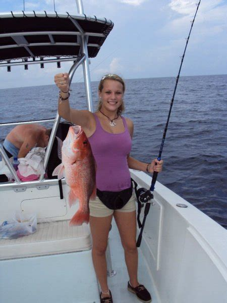 fishing bay charters florida destin species learn services