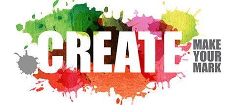 Create - Michigan Tutorial Association
