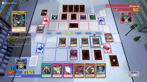 yu gi oh legacy of the duelist free download pc