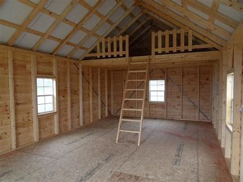 image result     cabin floor plans cabin floor cabin floor plans tiny house cabin