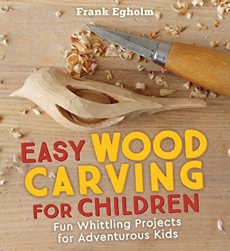 whittling  carving   kids homeschool giveaways