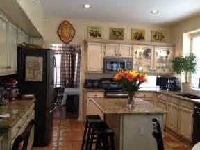 kitchen cabinets planner ge slate appliances kitchen ideas slate 3174