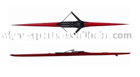Sculling Boat Weight by Carbon Rowing Carbon Rowing Manufacturers In Lulusoso