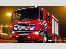 Cars firefighter vehicles wheels automobiles wallpaper