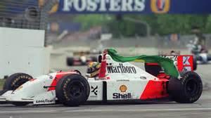 senna ayrton senna wallpapers ayrton senna hd wallpapers ayrton senna ... Senna