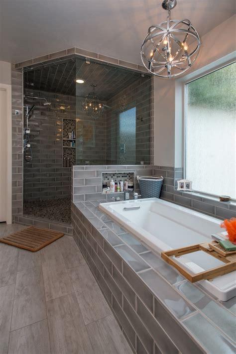 arizona tile san marcos master bath remodel pictures affordable bathroom flooring