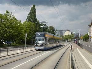 öffentliche Verkehrsmittel Leipzig : welche vor und nachteile hat ein kostenloser pnv werden ~ A.2002-acura-tl-radio.info Haus und Dekorationen