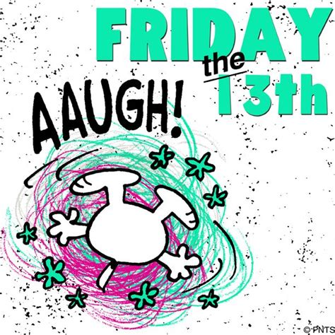 friday 13th clipart friday the 13th clipart free best friday the