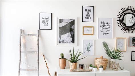 accrocher cadre sans percer accrocher cadre sans percer photos de conception de maison agaroth