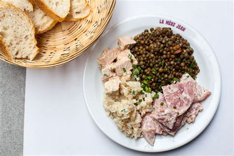 cuisines lyon our guide to lyon 39 s bouchons
