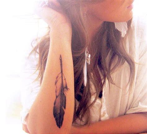 owl temporary tattoos set tattoos  fun