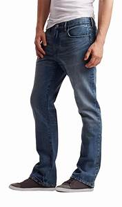 aeropostale mens relaxed fit jeans | eBay
