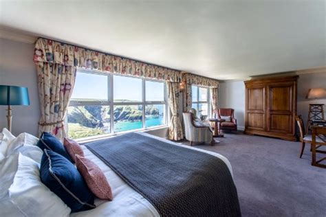 Mullion Cove Hotel  Updated 2018 Reviews & Price. Alpine Village. City Seasons Hotel Muscat. Thumrin Thana Hotel. Hotel Linde. Gardenia Nazareth Hotel. Carrianna Hotel. Pousada Dos Chas Hotel. Nicotel Wellness Corato Hotel