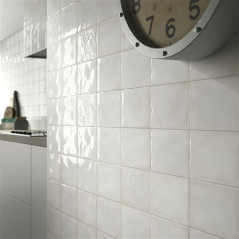 Nieuwe Keuken En Tegels by Moderne En Klassieke Vloertegels En Wandtegels Gilbo Tegels