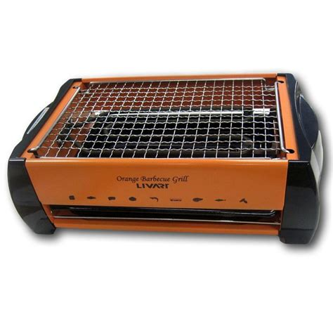 indoor grill pin by very cool finds on indoor electric bbq grill pinterest