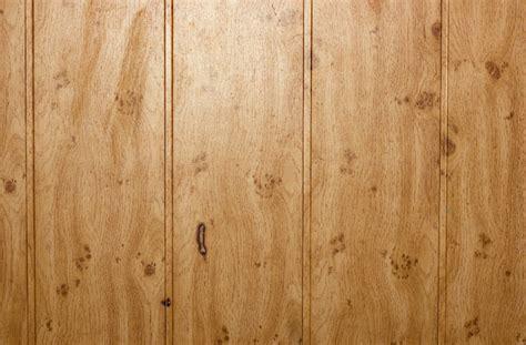 fourniture cuisine prix du lambris au m2 bois et pvc