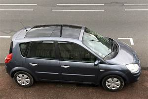 Azur Auto Limoges : louer voiture limoges pas cher ~ Gottalentnigeria.com Avis de Voitures