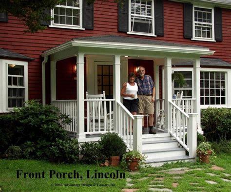 house porch designs exterior killer picture of front porch decoration design