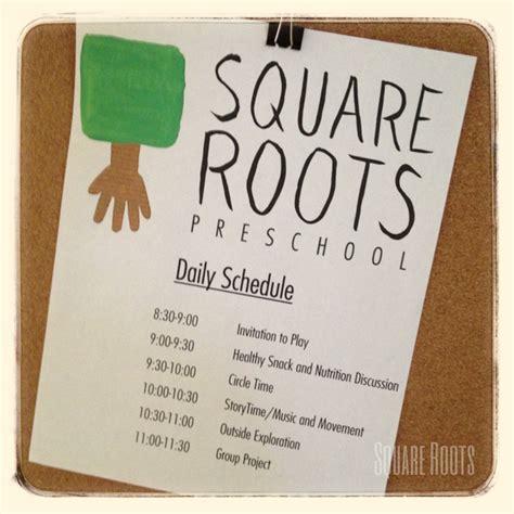 play based preschool square roots preschool 542 | img 6987