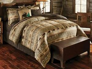 cabelas canada winter white flash sale save up to 50 With bedding canada free shipping