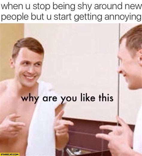 Social Anxiety Memes - 25 best ideas about anxiety humor on pinterest anxiety meme insomnia meme and husband meme