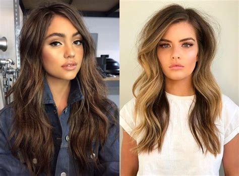 Hairstyle 2019 : Best Haircuts For Women Fall-winter 2018-2019