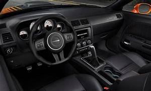 2015 Dodge Challenger Rt 392 Shaker Release Date | 2017 ...