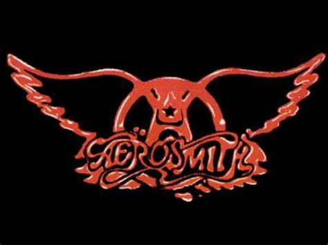 aerosmith crazy lyrics youtube