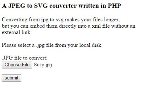 Convert multiple svg to jpg online at once. How to convert JPG images to SVG files online [Tip ...