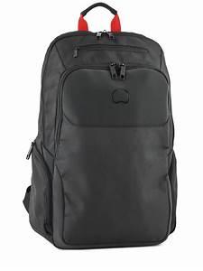 Sac A Dos Business : sac dos business delsey parvis sur ~ Melissatoandfro.com Idées de Décoration