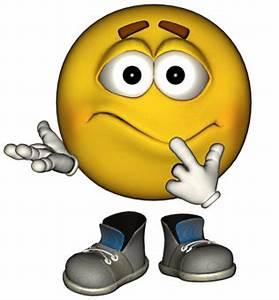 Confused emoticon iconexperience collection emoticon ...
