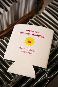 koozie cups wedding favors giftweddingco With koozie cups wedding favors
