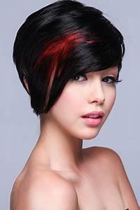 25 Super Cute Short Haircuts For 2014 Short Hairstyles