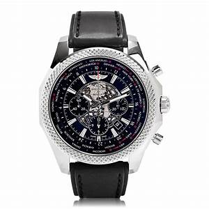 Wholesale AAA Quality Replica Breitling Bentley Watches Online