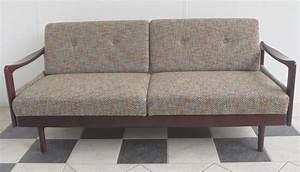 Knoll Antimott Sofa : stella sofa by walter knoll for knoll antimott 1950s 55883 ~ Sanjose-hotels-ca.com Haus und Dekorationen