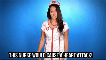 Nurse Nurses Costumes Halloween Buzzfeed Reviewed Play