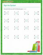 Fourth Grade Math Worksheets Math Worksheet For Kids Free 4th Grade Math Worksheets Ordering Decimals 2dp 1 4th Grade Addition Sheets Column Addition 3 Digits Multi 1 Math Worksheets For 4th Grade Word Problems 4th Grade Math Problems