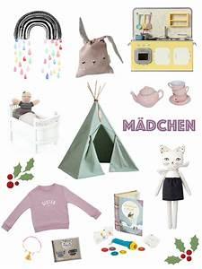 Geschenke Für Teenager : weihnachtsgeschenke f r m dchen mother 39 s finest ~ Markanthonyermac.com Haus und Dekorationen