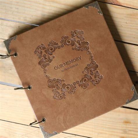 vente en ligne album photo mariage album scrapbooking mariage pas cher