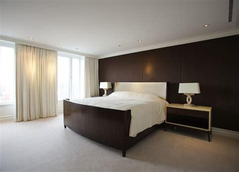 master bedroom designs photos 45 master bedroom ideas for your home 16046