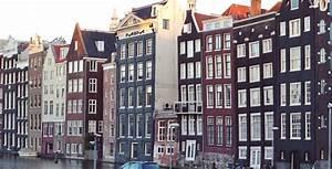 Häuser In Holland : traum von amsterdam lavie deboite ~ Watch28wear.com Haus und Dekorationen