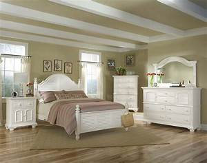 Attachment white cottage bedroom furniture 544 for White cottage bedroom furniture