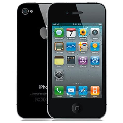 iphone 4 s price apple iphone 4s 16gb price in bangladesh