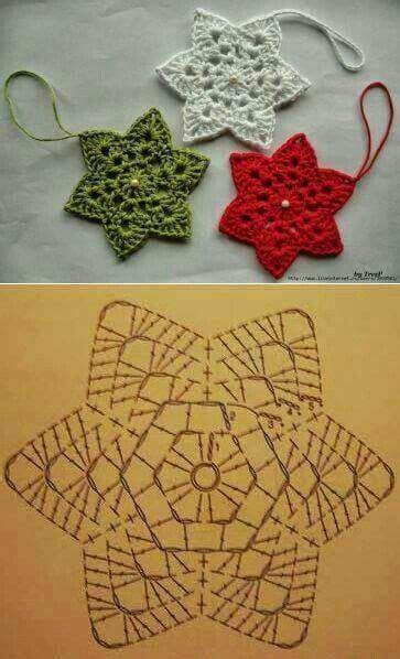 pärchen kostüme ideen lexyskreativblog adventskalender t 252 rchen 6 crochet artofit